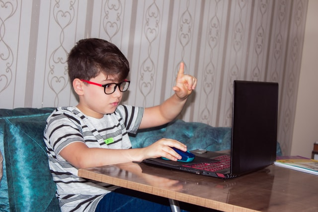 How to Consult a Pediatrician Online | Best Child Specialist Appointment