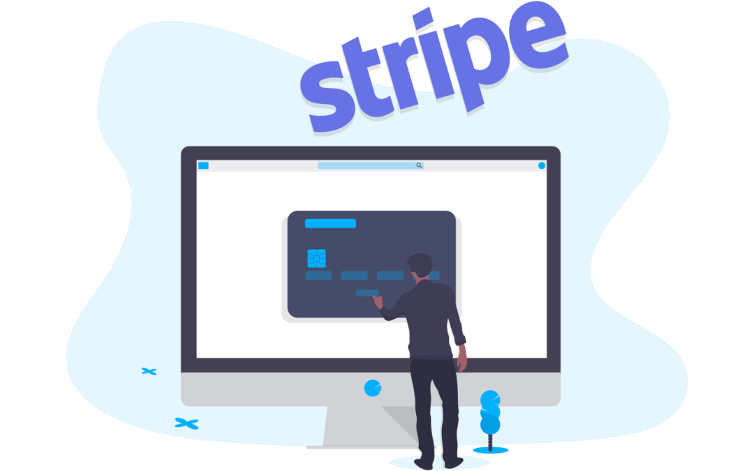 How to Create a Stripe Account for VIOS Telemedicine Doctors