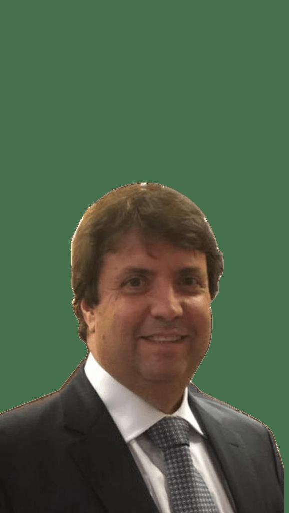 Dr. Luis Flavio Rodrigues