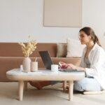 How to Improve Patient Satisfaction Using Telemedicine