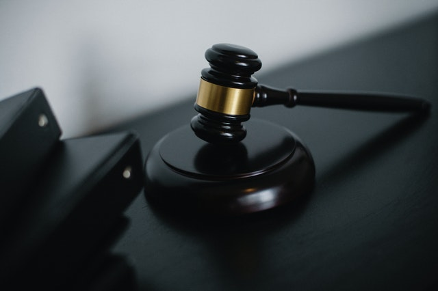 Telehealth Medical Malpractice Insurance | Avoid legal risk | S-Corp | PLLC