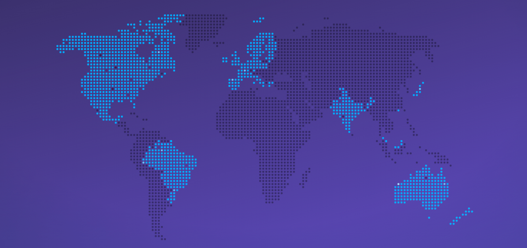 available countries supported by stripe registration