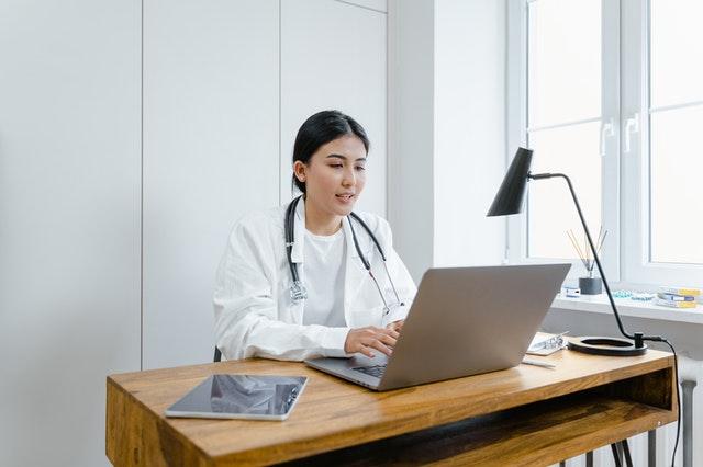 Can the Latest HealthTech Help You?….No…Let me explain…