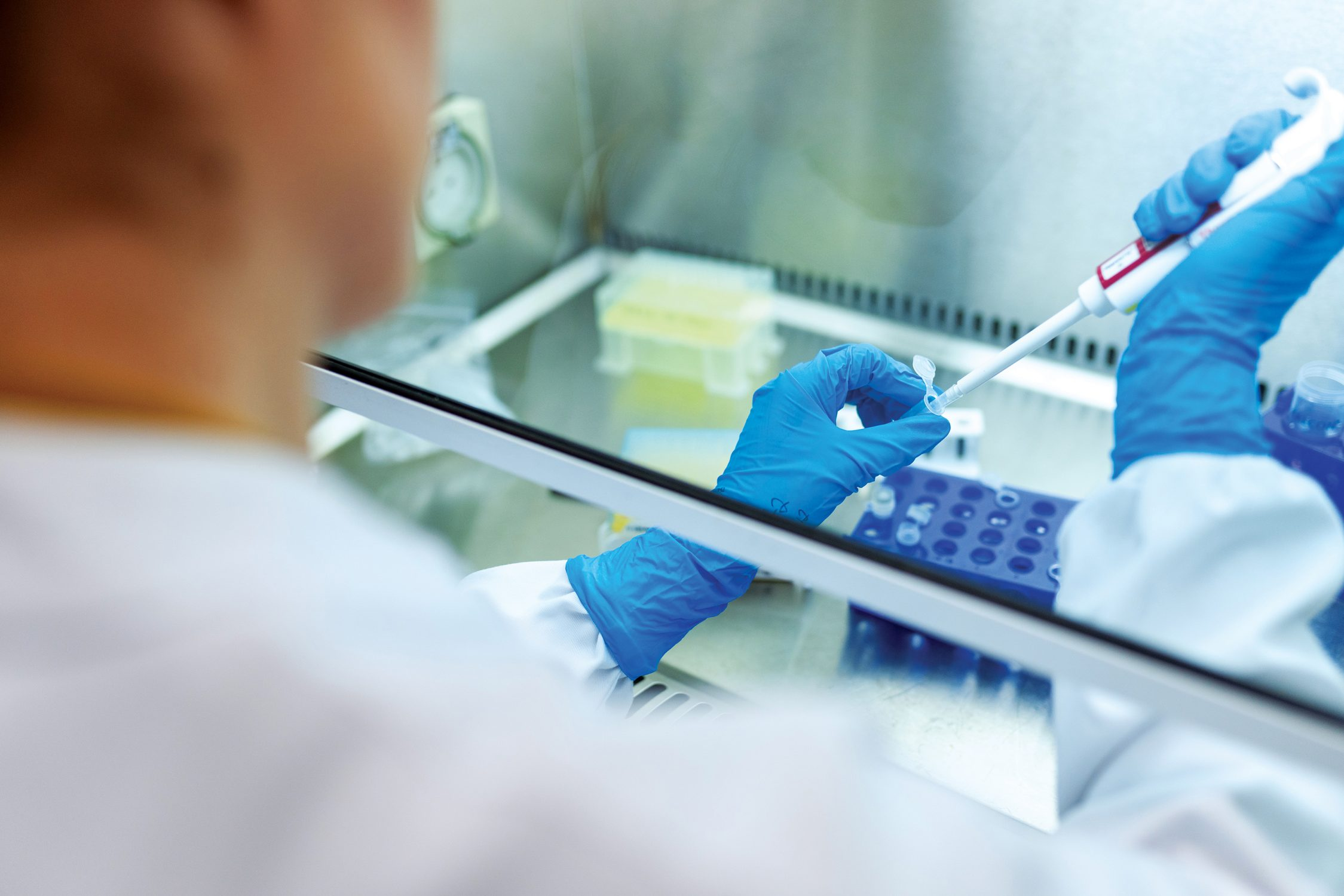 latest trends in medical research innovation for stem cell therapy viosapp