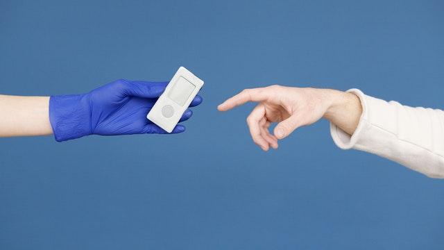 renaisance blood glucose monitoring viosapp
