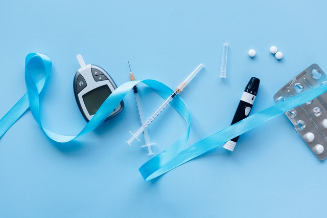 glucose monitoring for home blood glucose monitoring viosapp